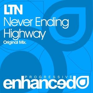 LTN - Never Ending Highway
