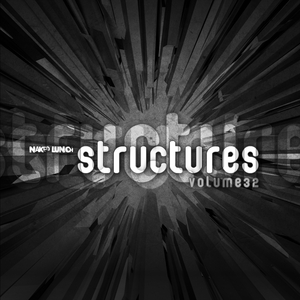 VARIOUS - Structures Vol 32