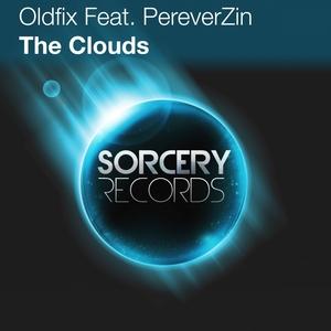 OLDFIX feat PEREVERZIN - The Clouds
