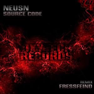 NEUSN - Source Code