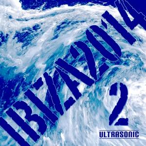 VARIOUS - Ibiza 2014 Vol 2