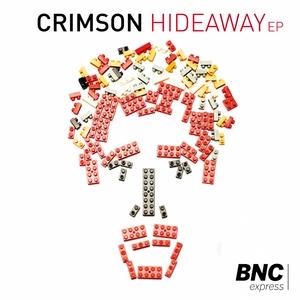 CRIMSON - Hideaway