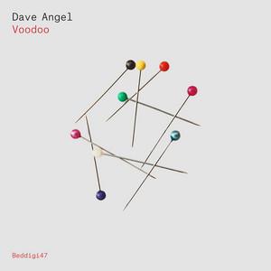 ANGEL, Dave - Voodoo