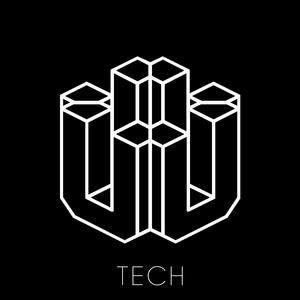 MYLES, Elan - Ultimate Tech 026