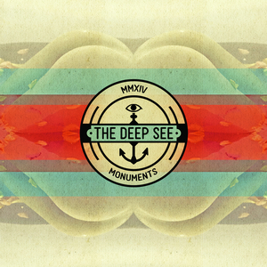 DEEP SEE, The - Monuments