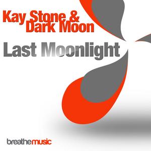 STONE, Kay/DARK MOON - Last Moonlight