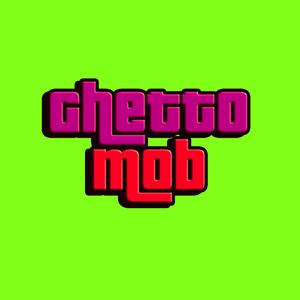 BIG BANG BREAKS/FUNK YOU VERY MUCH - Ghetto Mob Vol 3
