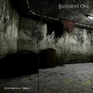 VARIOUS - Basement One