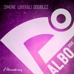 LIBERALI, Simone - Doublez