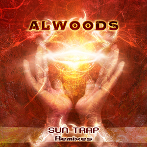 ALWOODS - Sun Trap Remixes