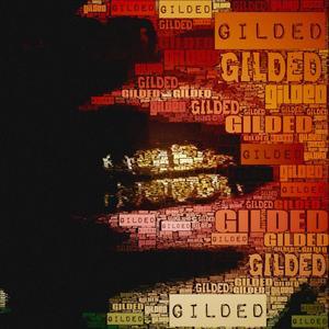 CRYSTALFIST - Gilded