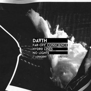DAVTH - Far-Off Conscience