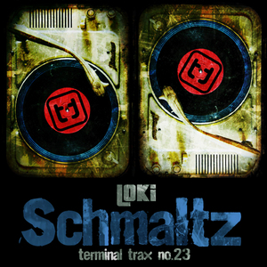LOKI - Schmaltz