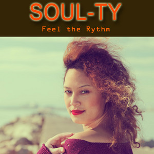 SOUL TY - Feel The Rythm