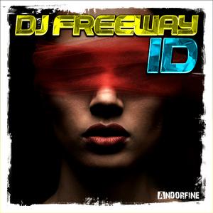 DJ FREEWAY - Id