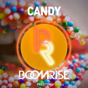 BOOMRISE - BoomriSe