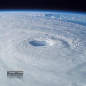 CJ MARSHALL - Hurricane