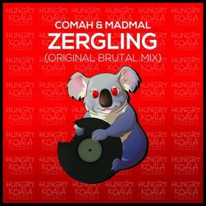COMAH/MADMAL - Zergling