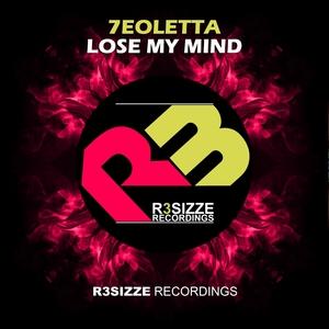 7EOLETTA - Lose My Mind