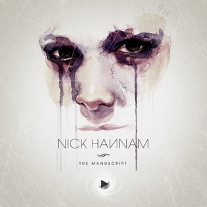 HANNAM, Nick - The Manuscript EP