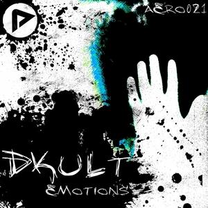 DKULT - Emotions