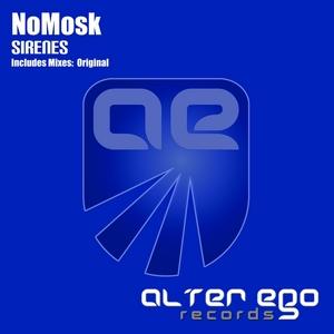 NOMOSK - Sirenes