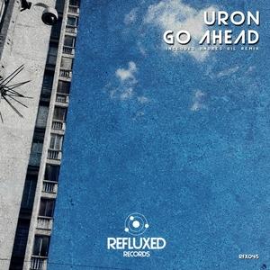 URON - Go Ahead