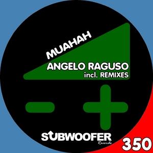 RAGUSO, Angelo - Muahah