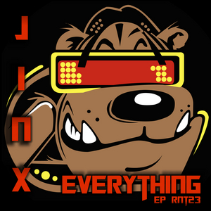 JINX - Everything