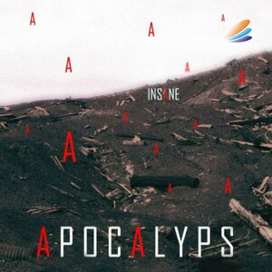 INSANE - Apocalyps