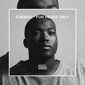 CUEBUR - For Headz Only