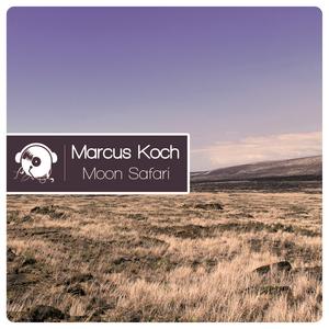 KOCH, Marcus - Moon Safari