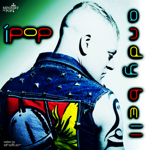 BELL, Andy feat SHELTER - IPop