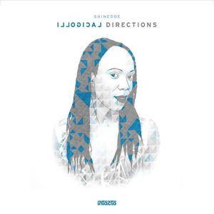 SHINEDOE - Illogical Directions