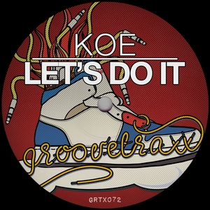 KOE - Let's Do It