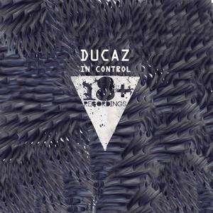 DUCAZ - In Control