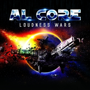 AL CORE - Loudness Wars