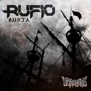 RUFIO - Busta