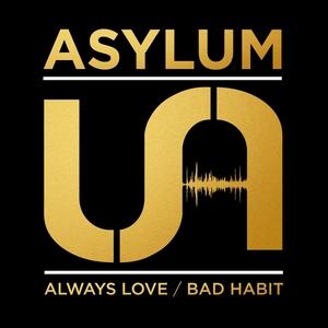 ASYLUM - Always Love