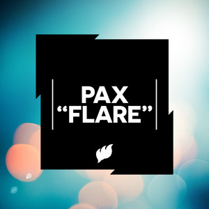 PAX - Flare