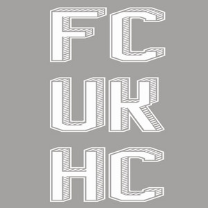 VARIOUS - FCUKHC