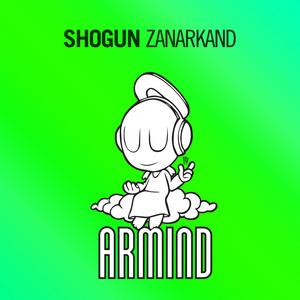 SHOGUN - Zanarkand