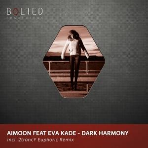 AIMOON feat EVA KADE - Dark Harmony