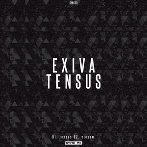 EXIVA - Tensus