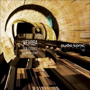 WEHBBA - Opalescence