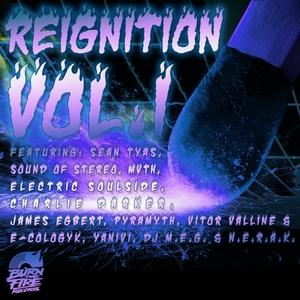VARIOUS - Reignition Vol 1
