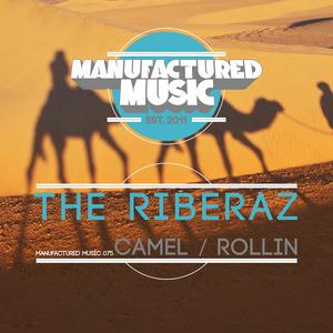 RIBERAZ, The - Camel