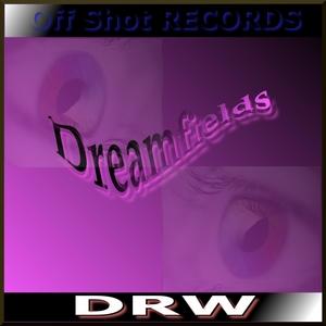 DRW - Dreamfields