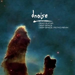 D NOISE - Dead Space