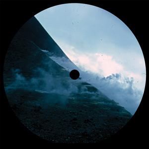 HAGEL/UNISON/NOHA - Good News EP